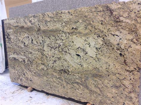 granite slab countertop current granite slab inventory mobile app