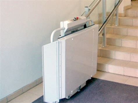 wheelchair lifts ma vertical inclined platform lifts