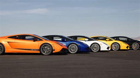 fastest lamborghini vs fastest ferrari 10 fastest cars in the world 2015 youtube