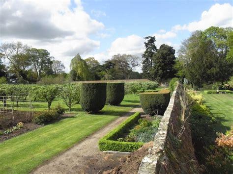Kitchen Garden Varieties by Stow Gardens Church Farm Stow Bardolph