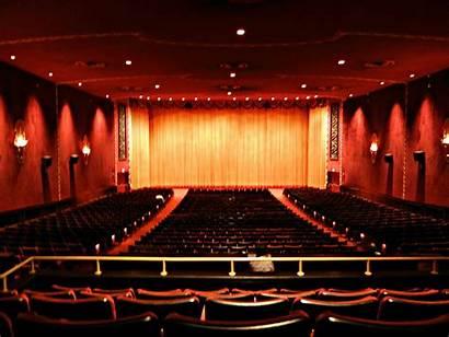 Theater Wallpapers Theatre Desktop Cinema Backgrounds Acting