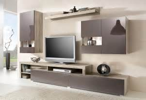 wohnwand wei modern wohnwand wei modern moderne inspiration innenarchitektur und möbel