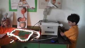 Bloom Schools - Simple Electric Circuit Project