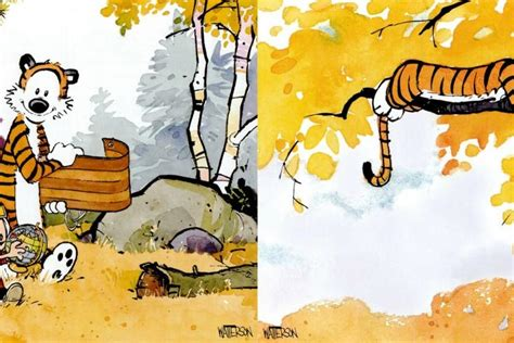 We have a lot of wallpaper for your calvin and hobbes winter wallpaper beautiful freeios8 iphone wallpaper of calvin and calvin and hobbes smartphone wallpaper inspirational calvin and hobbes ultra hd desktop. Calvin and Hobbes wallpaper ·① Download free HD ...