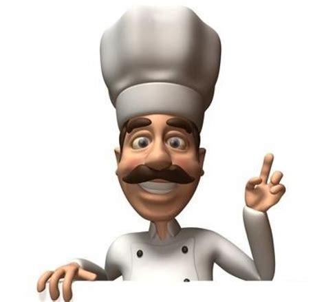 plaque cuisine cropped cherche cuisinier de remplacement cest ici jpg