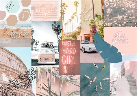 macbook wallpaper vintage desktop wallpapers macbook