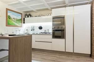 Emejing Veneta Cucina Oyster Gallery Skilifts Us Skilifts Us