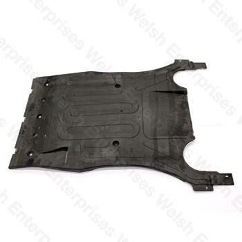 jaguar xj8 engine undertray jaguar parts and accessories from enterprises