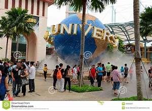 Sentosa Park In Singapore, Check Out Sentosa Park In ...