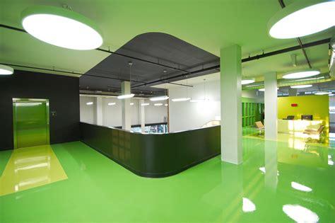 Instituto health sciences career academy. Instituto Health Sciences Career Academy | Architect ...