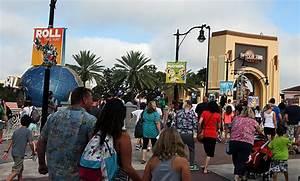 Universal Orlando: Experience theme parks like a movie ...