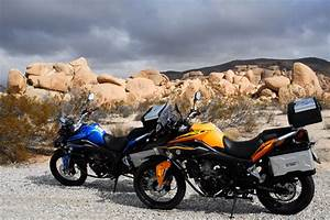 California Air Resources Board Approves Csc Rx3 Motorcycle