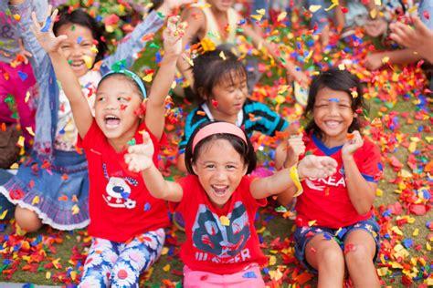 Donate To Children's Joy Foundation, Inc