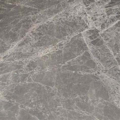 gray marble tile marble emperador grey natural stone