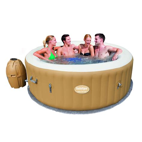 best spa tub reviews best in outdoor tubs helpful customer reviews