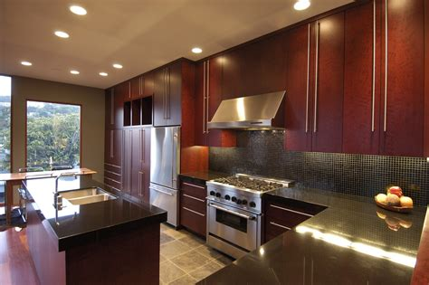 kitchen cabinets san francisco good looking verde san francisco granite in kitchen