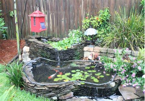 koi pond designs pond design some minimalist idea for koi pond design luxurydesignideas blog74 com