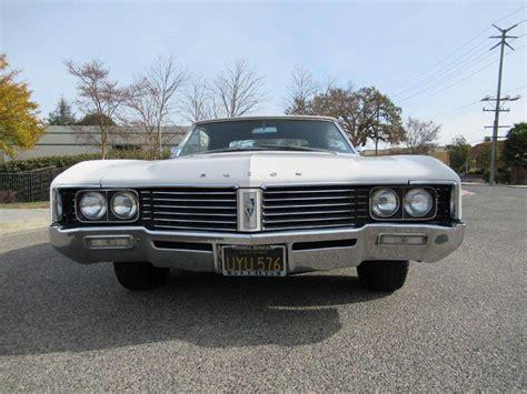 1967 Buick Lesabre For Sale by 1967 Buick Lesabre For Sale 2056867 Hemmings Motor News