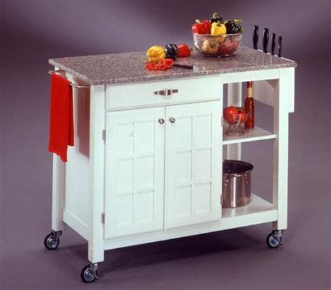 moveable kitchen islands movable kitchen islands advantages and disadvantages