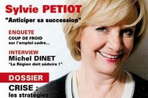 Lagarde Et Meregnani : un nouveau magazine conomique ~ Premium-room.com Idées de Décoration
