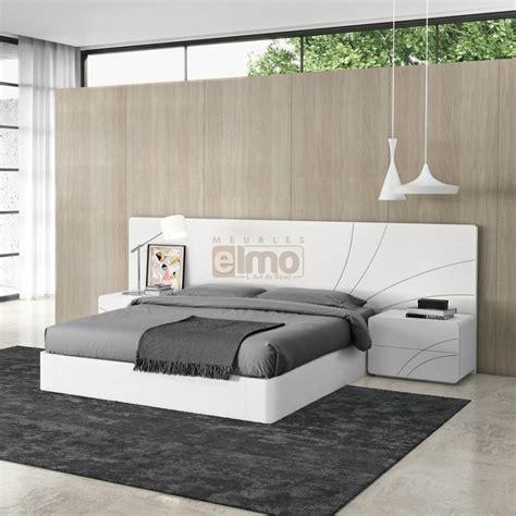 cadre chambre adulte cadre pour chambre adulte chambre moderne peinture