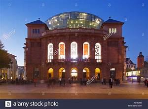 Staatstheater Mainz Kleines Haus : pfarrkirchen stock photos pfarrkirchen stock images alamy ~ Bigdaddyawards.com Haus und Dekorationen