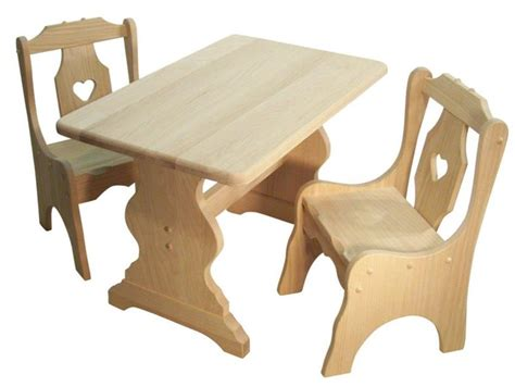 solid wood activity table amish made activity tables for kids by dutchcrafters amish