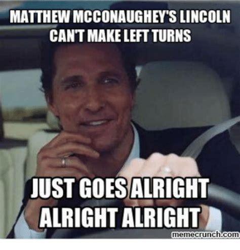Matt Memes - funny matthew memes of 2017 on sizzle these
