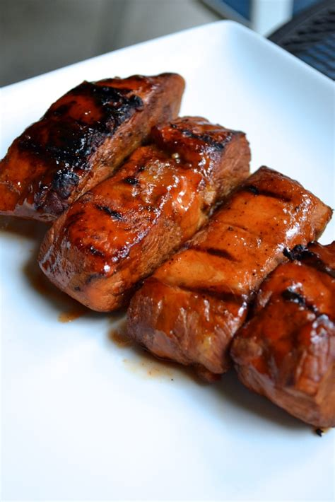 pork country style ribs paleo wine country style pork ribs tried it and liked it pinte