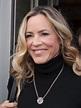 Maria Bello - Wikipedia