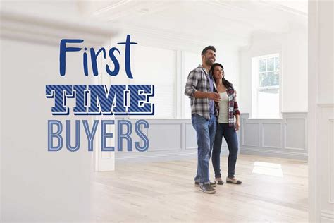 Remember To Make Your Home Buyers Plan Repayment By March
