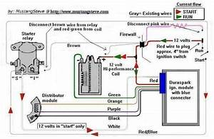 Resistor Wire Bypass