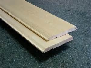 bardage bois exterieur prix brico depot contrat courtier en travaux 224 caen soci 233 t 233 dwrjne