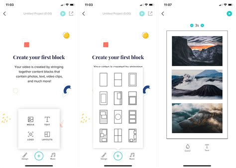 Permalink to Apps For Instagram Story Layout