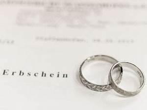 Erbe Bei Scheidung : helfer am bau ab wann ist es schwarzarbeit ~ Watch28wear.com Haus und Dekorationen