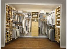 Closet Designs amusing closet organizers menards Dakota