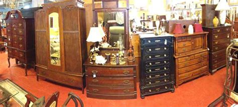 consignment furniture depotarrivals  departures daily