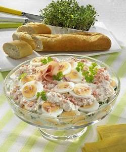 Dressing Für Karottensalat : die besten 25 spielerische locken ideen auf pinterest ~ Lizthompson.info Haus und Dekorationen