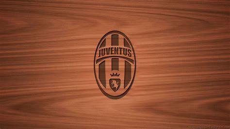 Juventus Logo Wallpapers HD Collection | Free Download ...