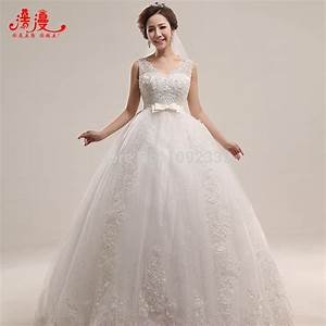 s new stock 2015 plus size women pregnant bridal gown high With high waist wedding dress