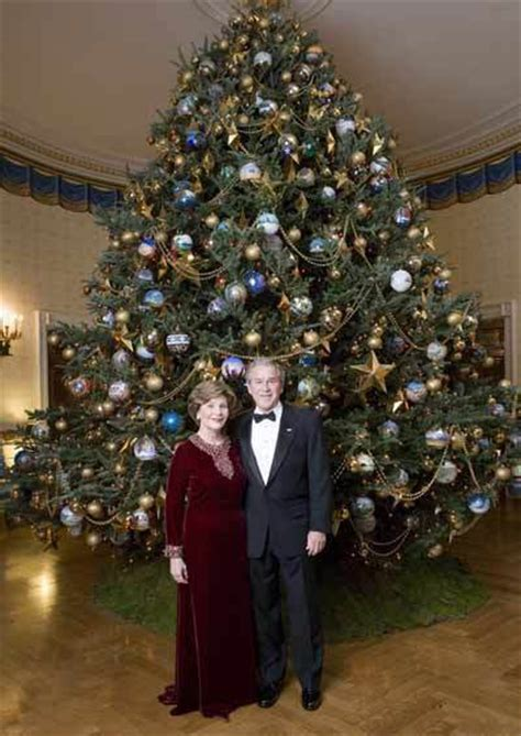 the white house christmas tree christmas photo 9418399