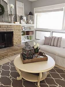 Magnolia Fixer Upper : the 25 best magnolia farms ideas on pinterest fixer upper hgtv fixer upper living room and ~ Orissabook.com Haus und Dekorationen