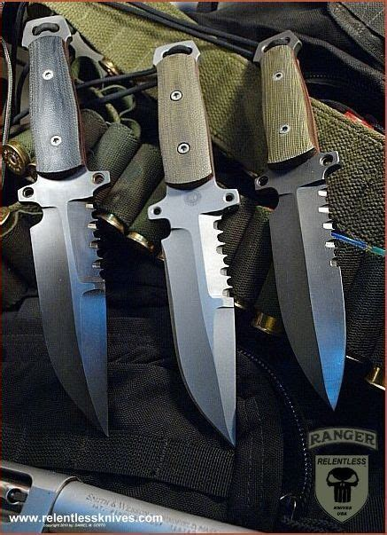knives combat knife survival hand tactical gear army ranger blade fixed rangers m4 custom weapons military handmade swords pilot zombie