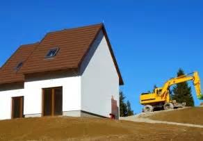 Fertighäuser Bis 100 000 Euro Schlüsselfertig : fertighaus bis euro ist das m glich ~ Markanthonyermac.com Haus und Dekorationen