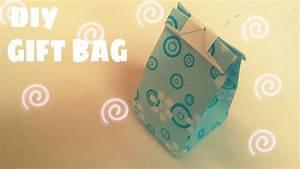 Comment Faire Une Rose En Papier Facilement : origami faire une rose en origami fabriquer une fleur ~ Nature-et-papiers.com Idées de Décoration