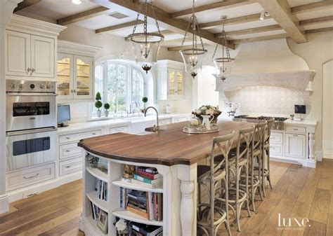 small country kitchen decorating ideas country kitchens ideas in blue and white colors