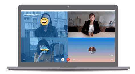 skype bureau skype pour bureau ginjfo