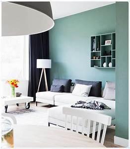 Farben Fürs Wohnzimmer Wände : farben fur wande ideen ~ Bigdaddyawards.com Haus und Dekorationen