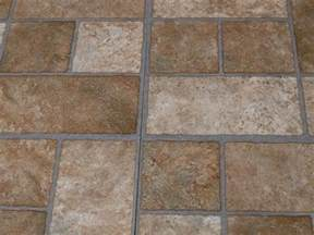 granite floor tiles pros and cons images pros and cons of