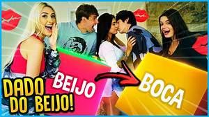 Schlauch 4 00 8 : 5 meninos vs 5 meninas dado do beijo rolou beijo rezende evil youtube ~ Buech-reservation.com Haus und Dekorationen
